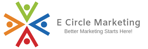 E Circle Marketing